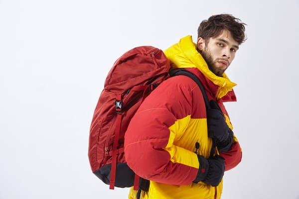 verifier bagage hiver